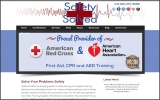 Safety Solved (www.Safety-Solved.com)