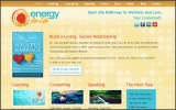 Energy For Life (www.EnergyForLife.us)