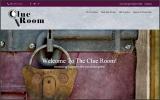 The Clue Room (www.TheClueRoom.com)