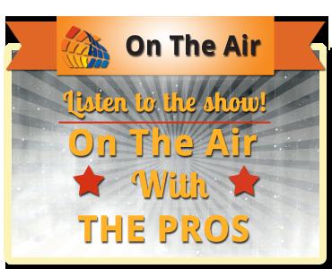 Radio Show 070914