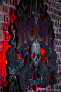 Rock-7