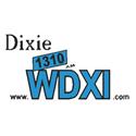 Dixie 1310 WDXI