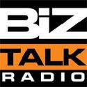 BIZ Talk Radio