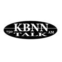 KBNN Talk