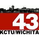 43 KCTU Witchita