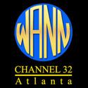 WANN Channel 32 Atlanta