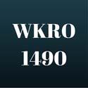 WKRO 1490